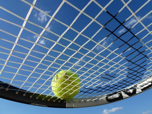 Tennis Cala Millor
